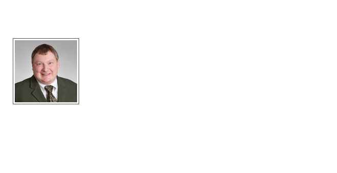 Michael Pucylo Biography