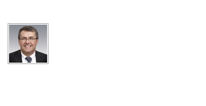Robert Duke Biography