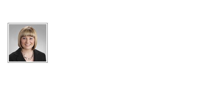 Robyn Meara Biography
